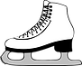 IceSkates_2.png