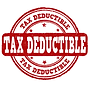 TaxDeductible_Icon.png