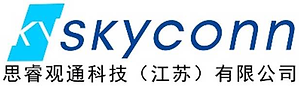 skyconnlogohr.png