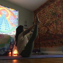 Euphoric Yogi Studio