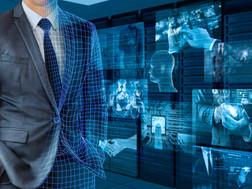 Decálogo de ciberseguridad para PyMEs con esquema de trabajo híbrido