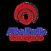 ALBA RADIO TRANSP.png