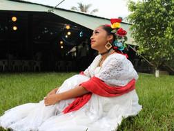 Pueblos Indígenas, ejemplo ancestral de sostenibilidad a pesar de las adversidades