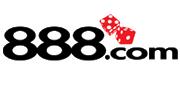 888logo.png