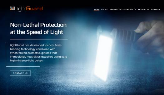 Lightguard