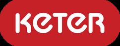 Keter_Plastics2.png