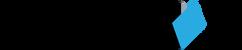 VATbox_logo_final.png