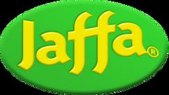 Jaffa Logo.png