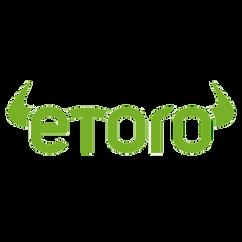 social_trading-etoro-produktbild.png