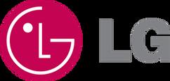 LG_Electronics-logo.png