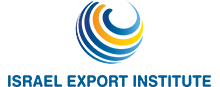 logo-export-instituteeng.png