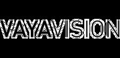 vayavision.png