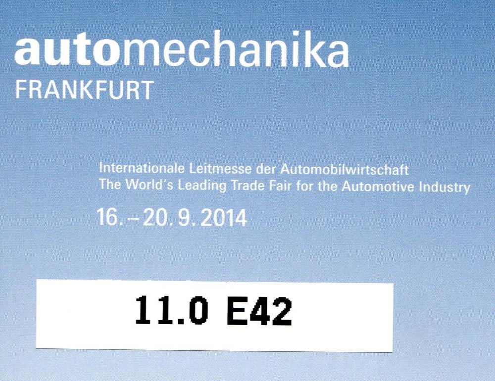 Fiera_2014_automechanika.jpg
