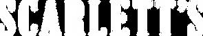 Scarletts_Logo_Final_white.png
