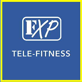 Tele_Fitness.png