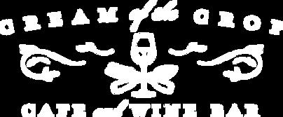 SEP_CreamoftheCrop_Logo_White_Final.png