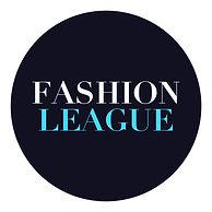 Logo - Fashion League Google-jpg.jpg