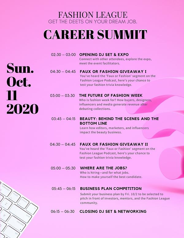 Fashion League Summit.png