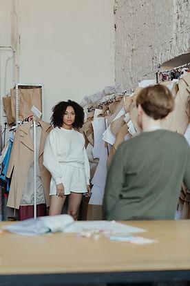 fashion_league_public_relations_internsh