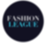 Fashion League logo