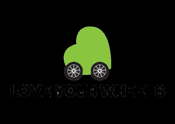 LYW logo_JPG_HQ-01.png