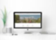 Free-White-Apple-iMac-Mockup-PSD copy 4.