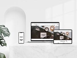 Digital-Device-Mockup-Freebie-1000x750 c