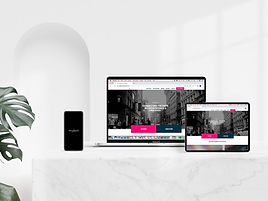 Digital-Device-Mockup-Freebie-1000x750.j