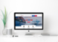Free-White-Apple-iMac-Mockup-PSD copy 2.