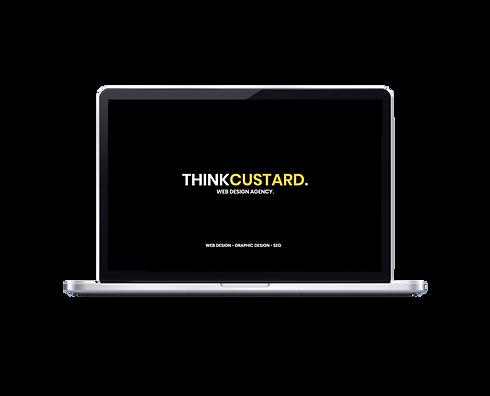 Free-MacBook-Mockup-PSD-4.png