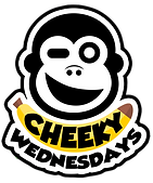 CHEEKY Logo.png