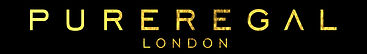 Pure Regal London logo