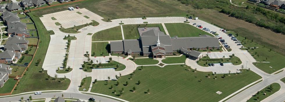 Aerial Photo Heritage.jpg