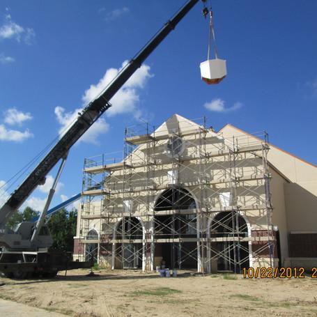 ChurchWithoutWallsConstruction.JPG