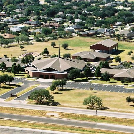 Southgate,aerial.jpg