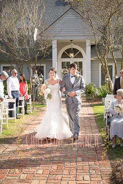 Upton Wedding (146 of 502)