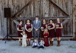 Hodges Wedding (111 of 154)