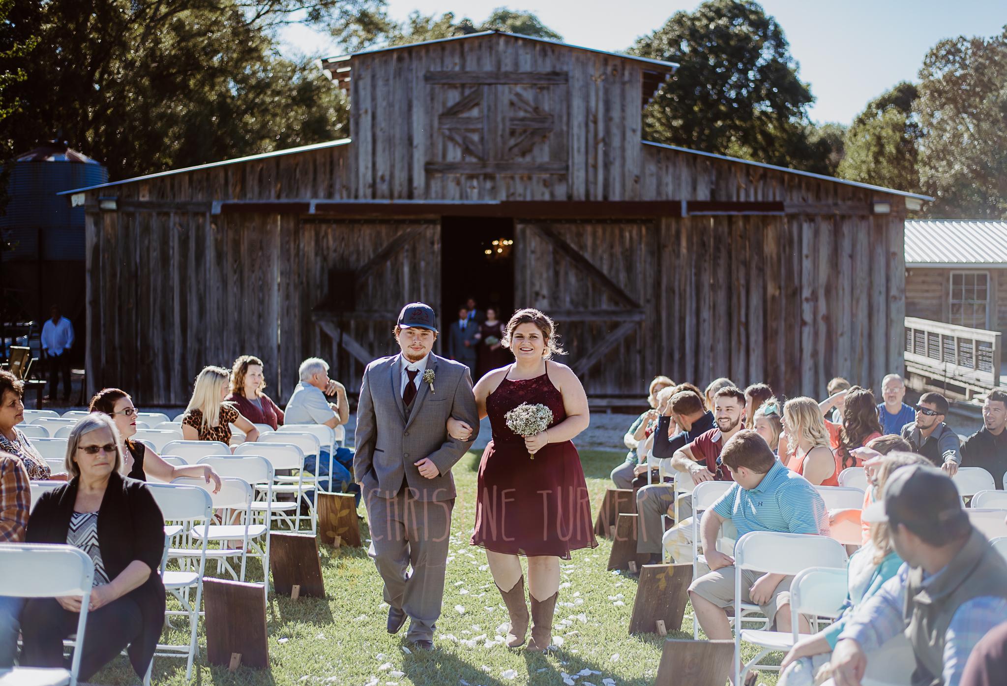Hodges Wedding (84 of 154)