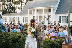 Gill Wedding (382 of 498)