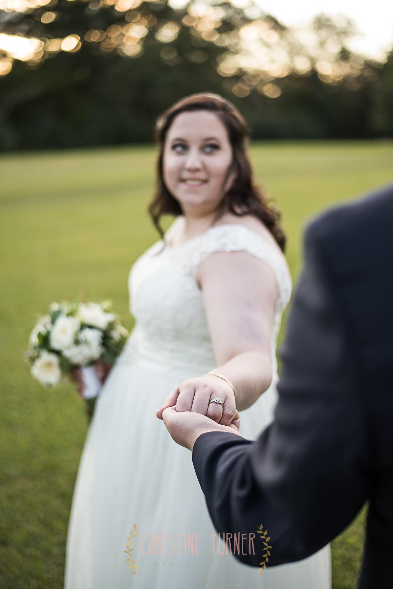 J&D Wedding (23 of 24)