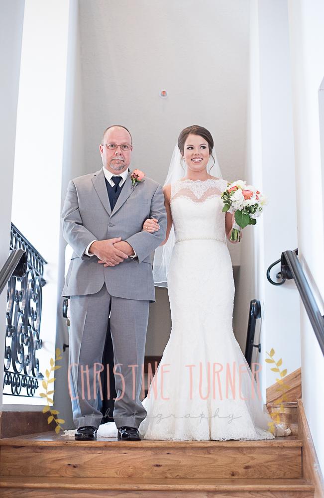 Goff Wedding (29 of 50)