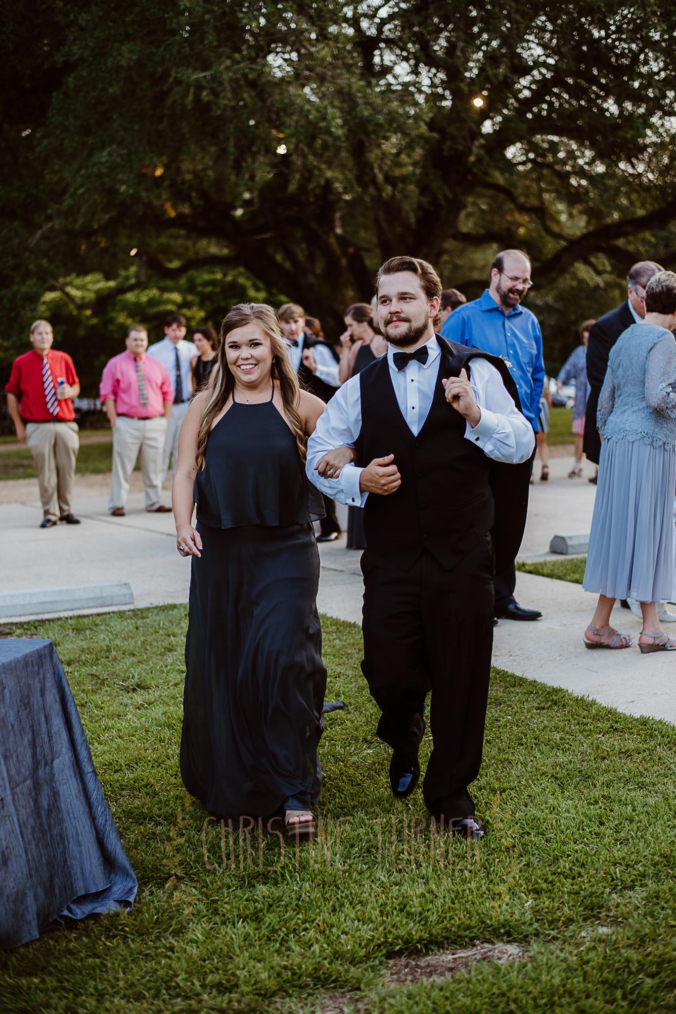 Miller Wedding (111 of 184)
