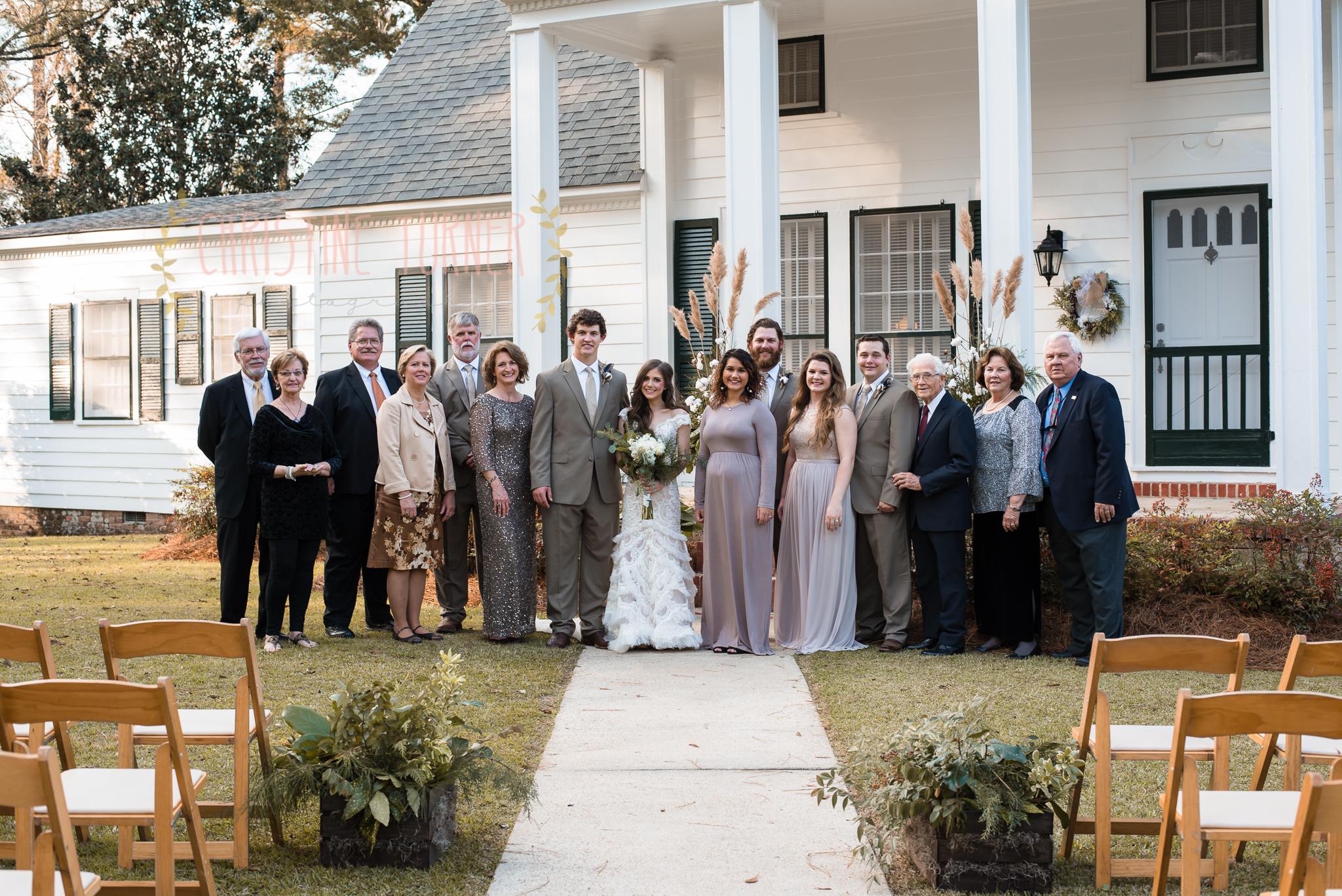 Gill Wedding (455 of 498)