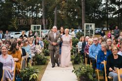 Gill Wedding (274 of 498)