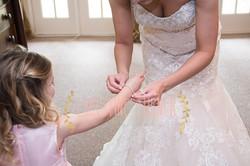 Upton Wedding (36 of 502)