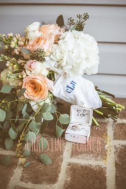 Upton Wedding (75 of 502)