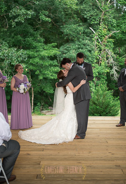 Swaney Wedding (132 of 254)