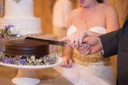 Swaney Wedding (199 of 254)