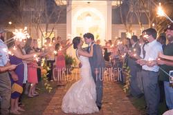 Upton Wedding (351 of 502)