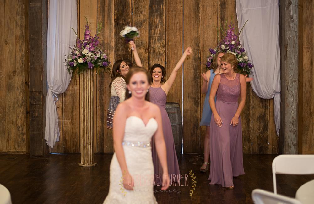 Swaney Wedding (78 of 114)
